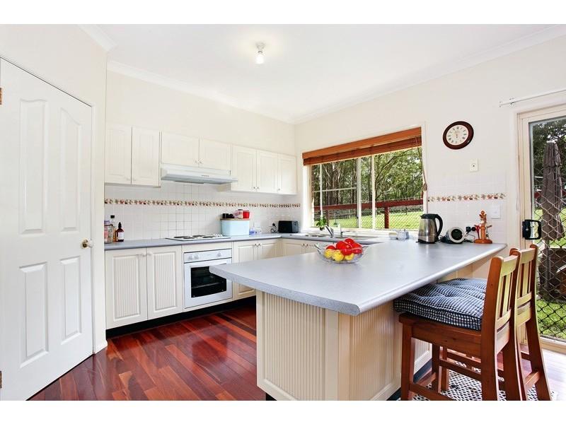 298 Newport Road, Cooranbong NSW 2265