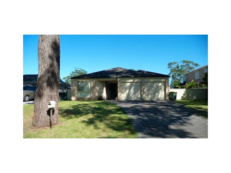630 Freemans Drive, Cooranbong NSW 2265