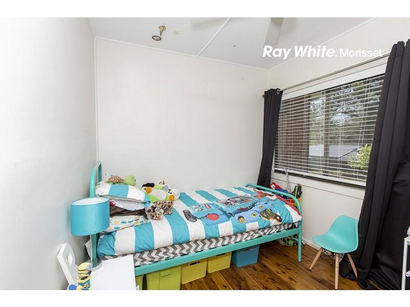 746 Freemans Drive, Cooranbong NSW 2265