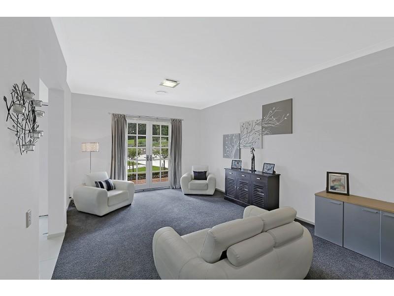 4 Ashton Place, Cooranbong NSW 2265