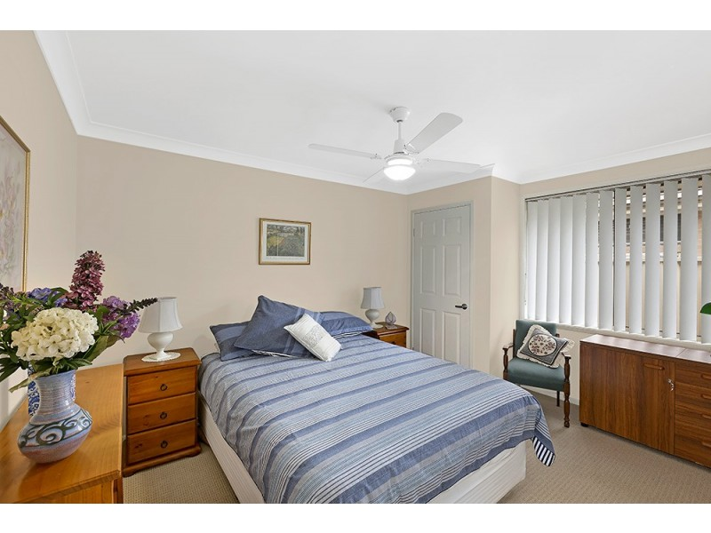 8 Kuiters Close, Cooranbong NSW 2265
