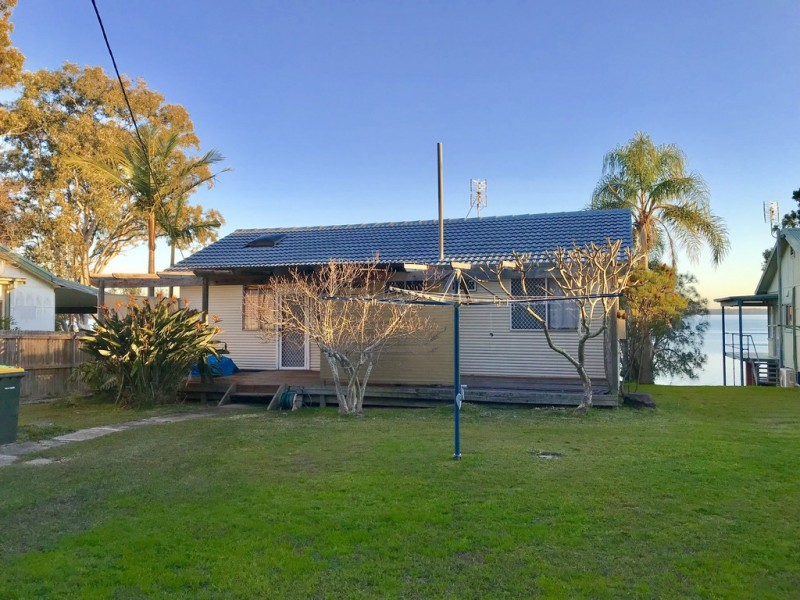 30 Buttaba Road, Brightwaters NSW 2264