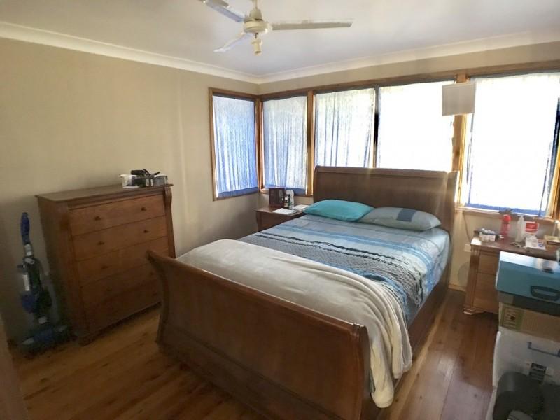 139b Moira Park Road, Morisset NSW 2264