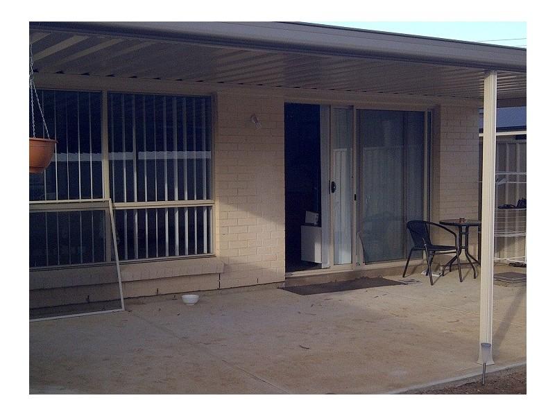 4/26 York Terrace, Salisbury SA 5108