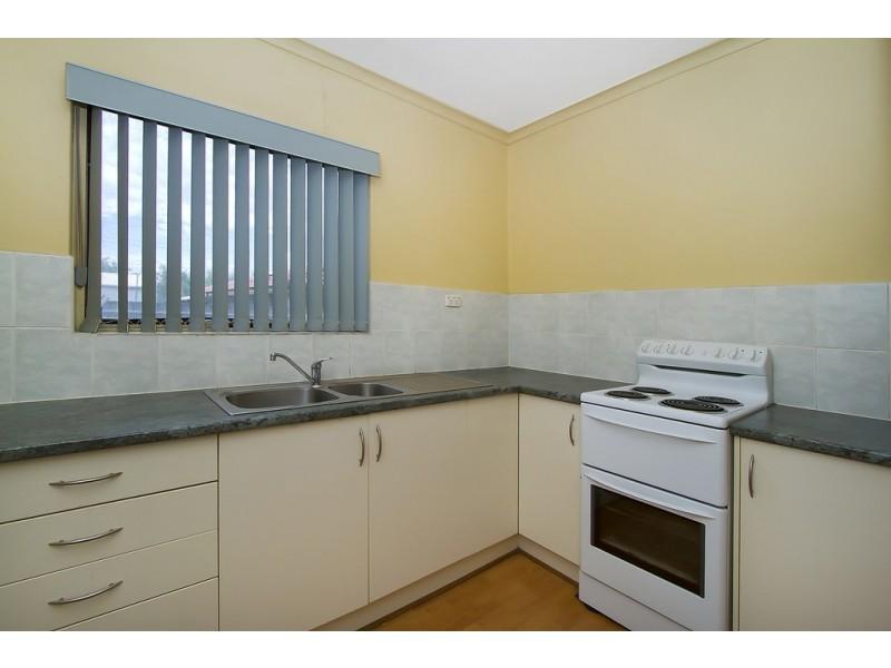 7 Torrens Place, Salisbury SA 5108