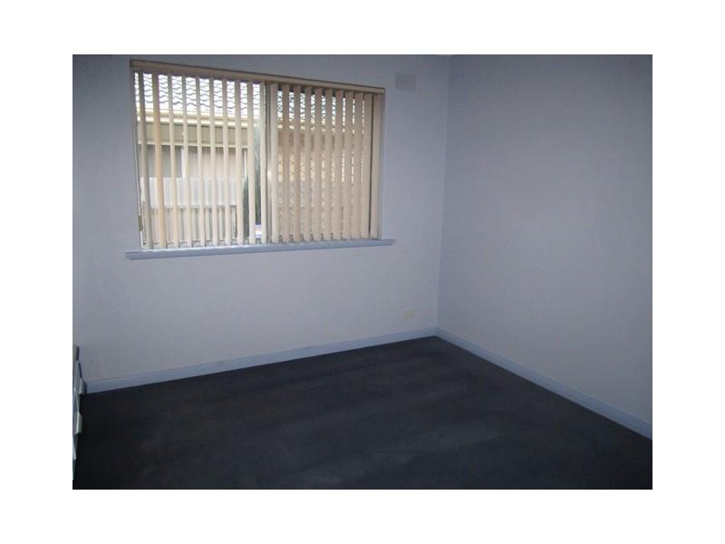 29 East Terrace, Salisbury SA 5108