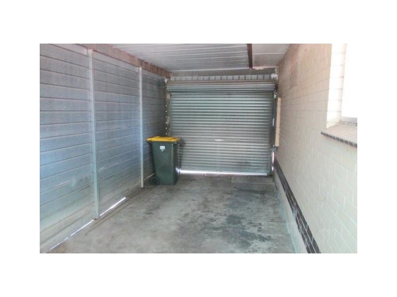 27 Leon Street, Salisbury North SA 5108