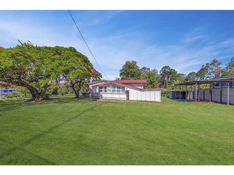 141 Ridley Road, Bridgeman Downs QLD 4035