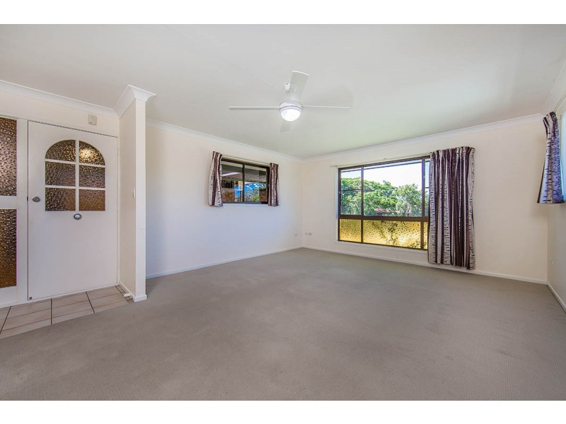 48 Cara Street, Aspley QLD 4034