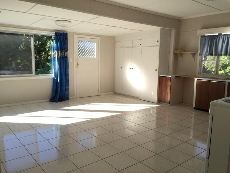 1/15 Thuruna Street, Stafford QLD 4053
