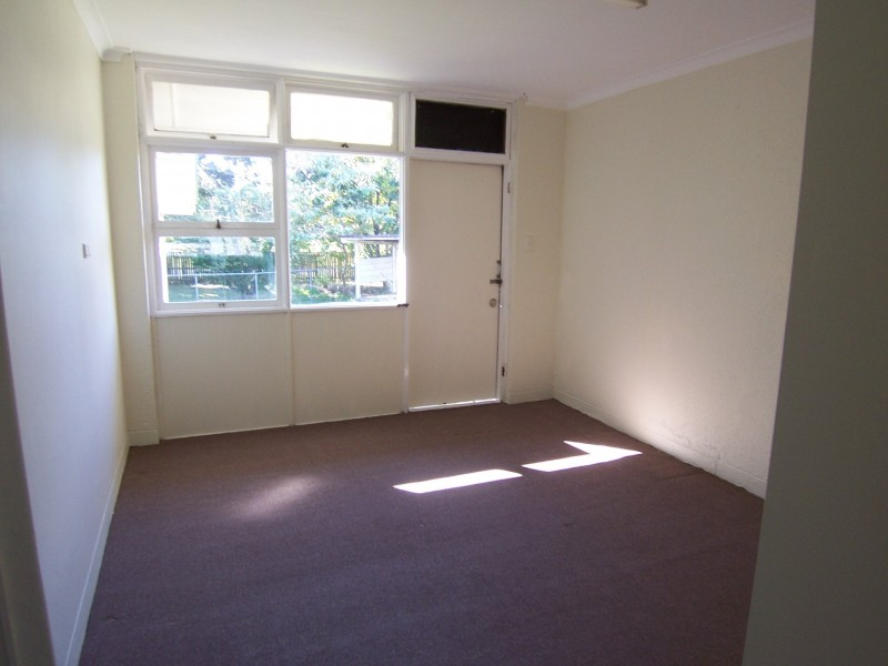 2/49 Henry Street, Chermside QLD 4032