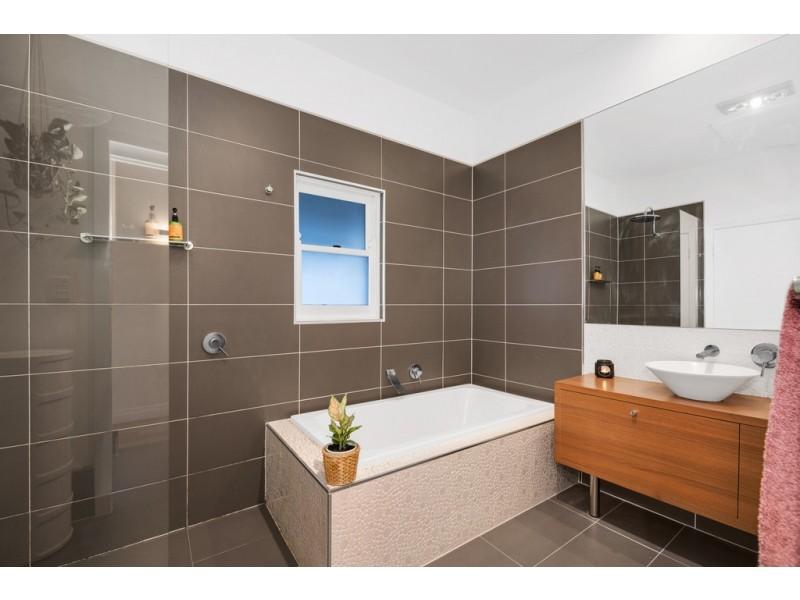 73 Lyndhurst Road, Boondall QLD 4034