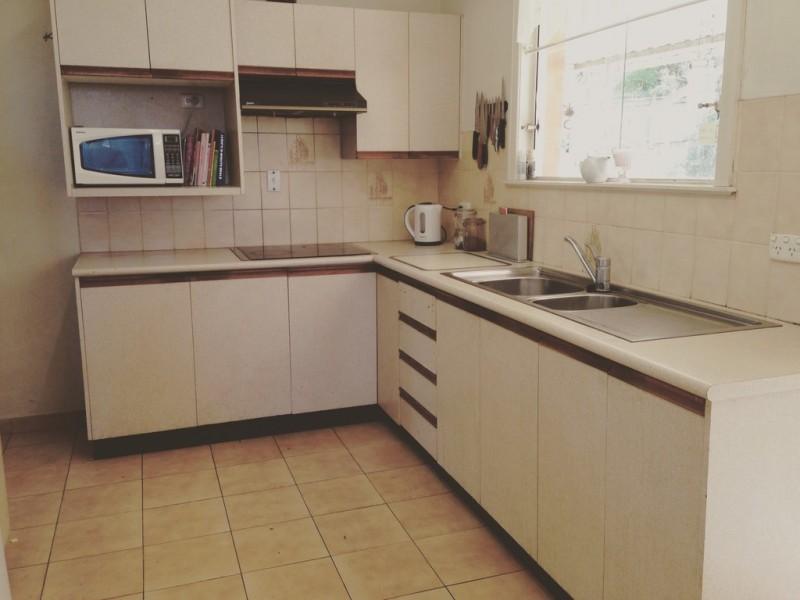 50 Ailsa Street, Aspley QLD 4034