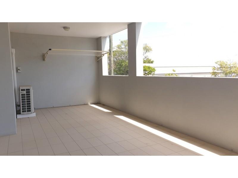 2/46 Silva Street, Ascot QLD 4007