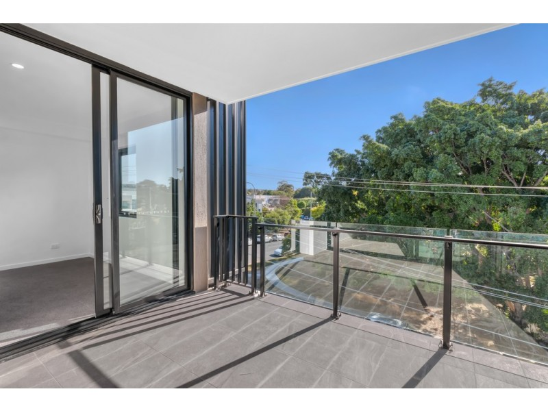 34 / 509-511 Rode Road, Chermside QLD 4032