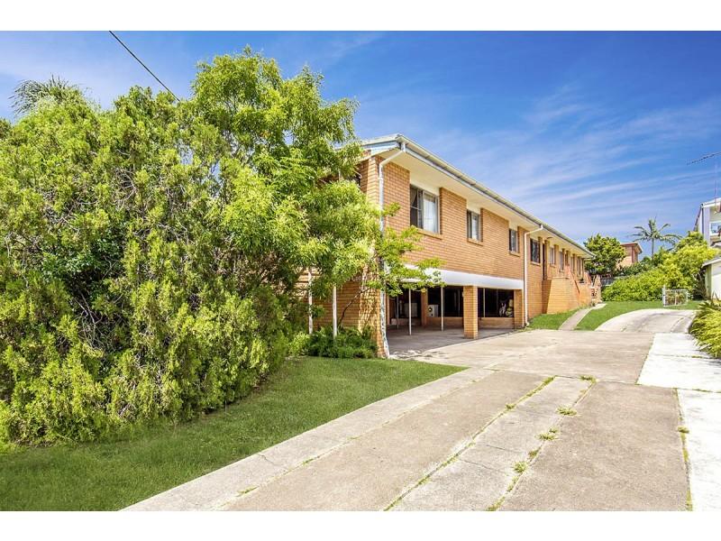 3/10 Kelso Street, Chermside QLD 4032