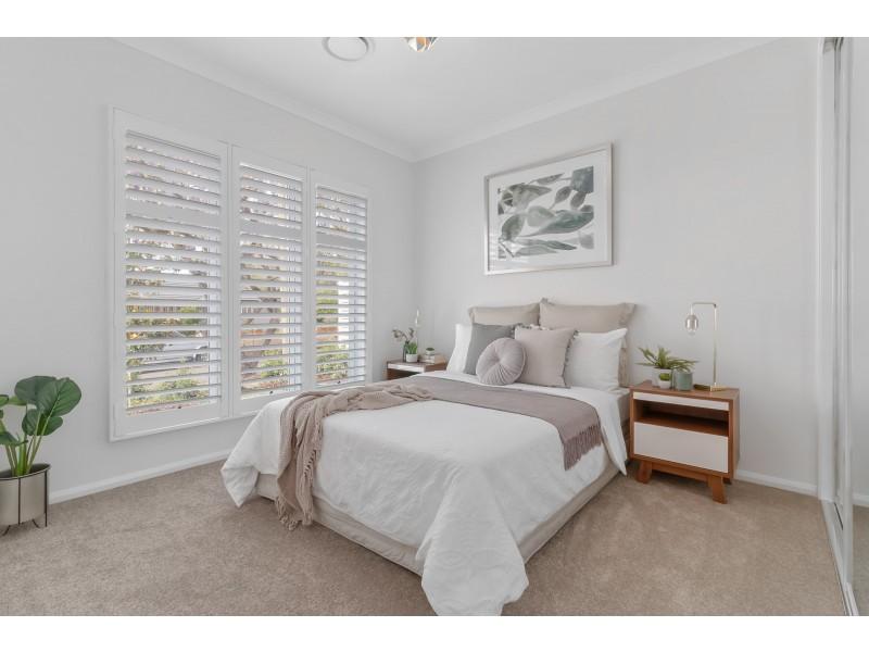 17 Rangeview Street, Aspley QLD 4034