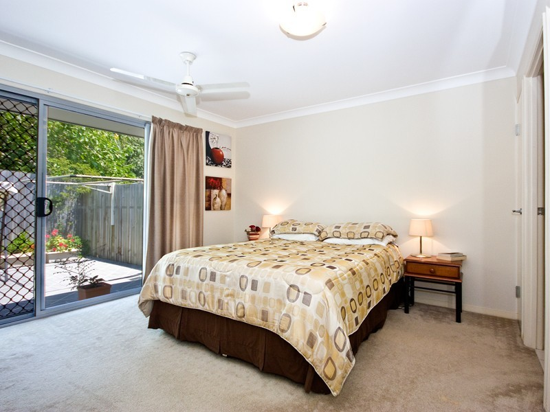 8/45 Spencer Street, Aspley QLD 4034