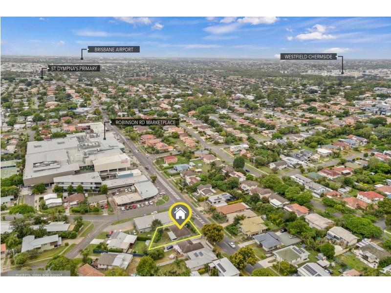 613 Robinson Road West, Aspley QLD 4034