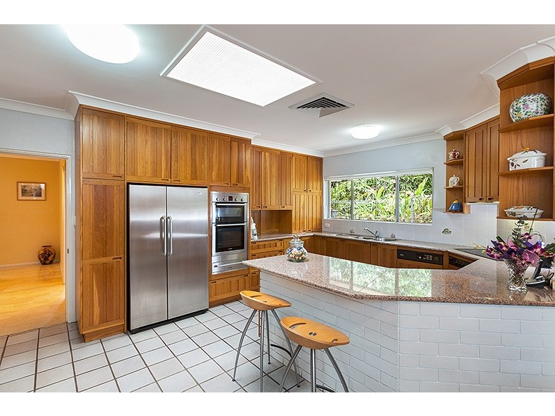 5 Kroshanne Street, Aspley QLD 4034