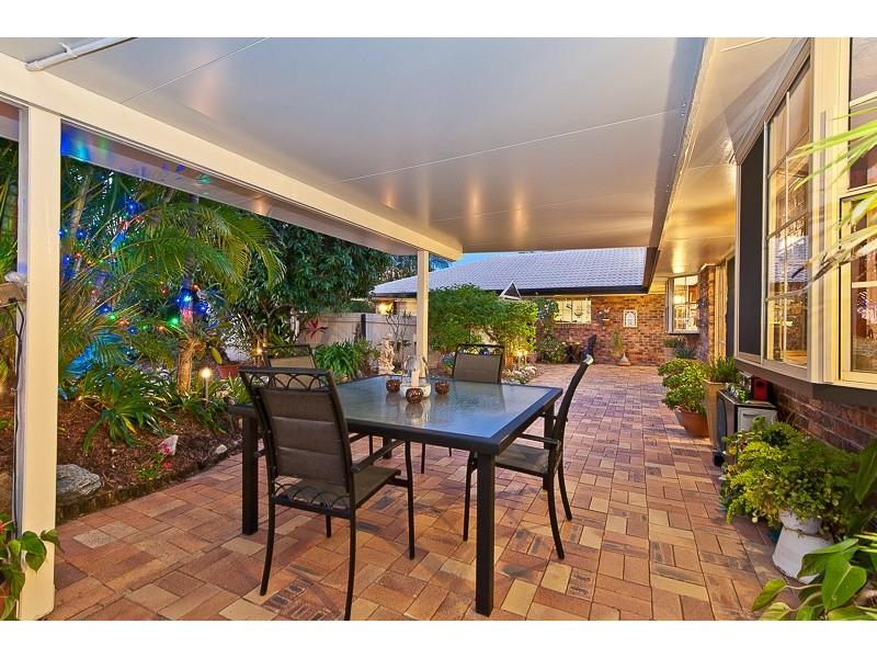 26 Marri Street, Aspley QLD 4034