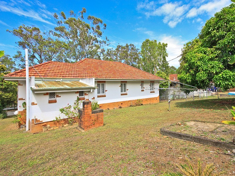 1201 Gympie Road, Aspley QLD 4034