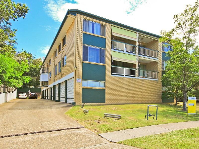 3/598 South Pine Road, Everton Park QLD 4053
