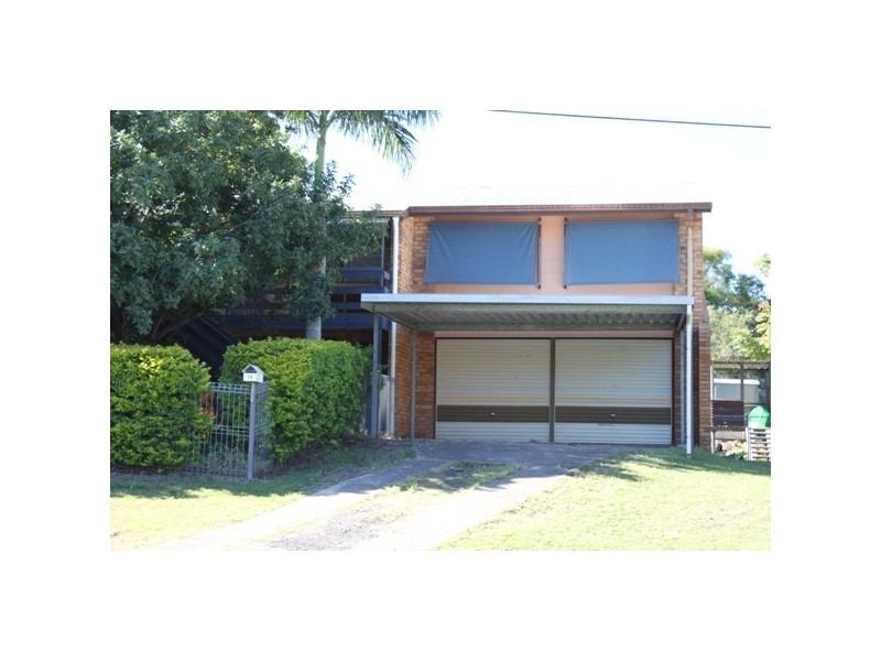 16 Merritt Street, Flinders View QLD 4305