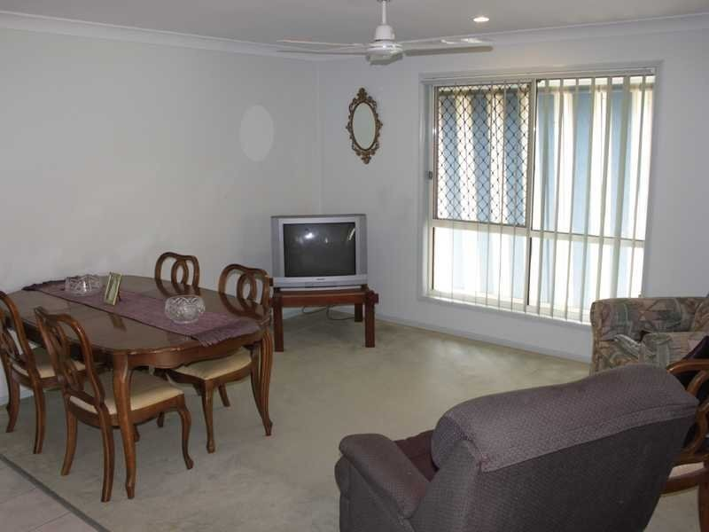 8 McNess Court, Flinders View QLD 4305