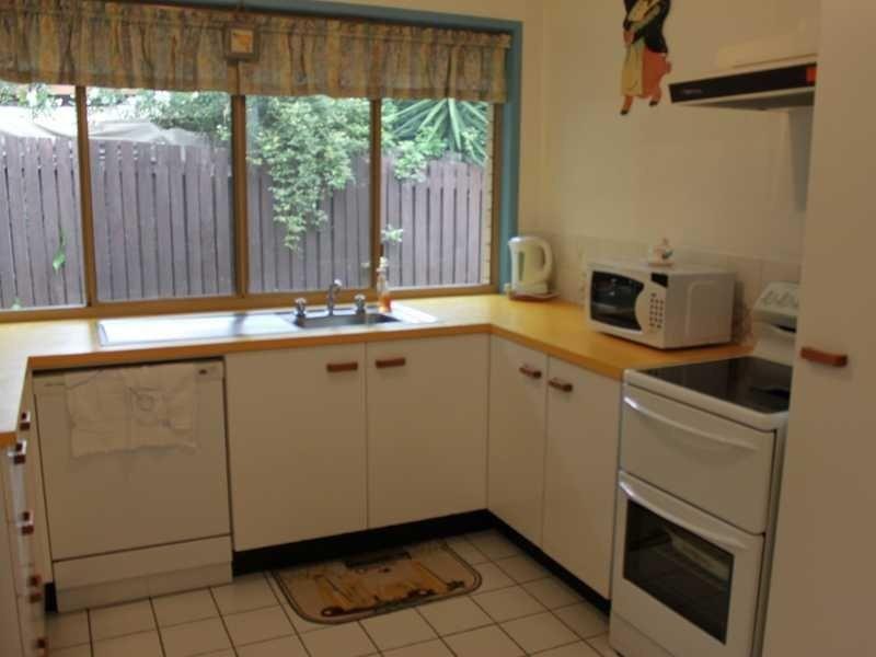 68 Glenelg Drive, Brassall QLD 4305
