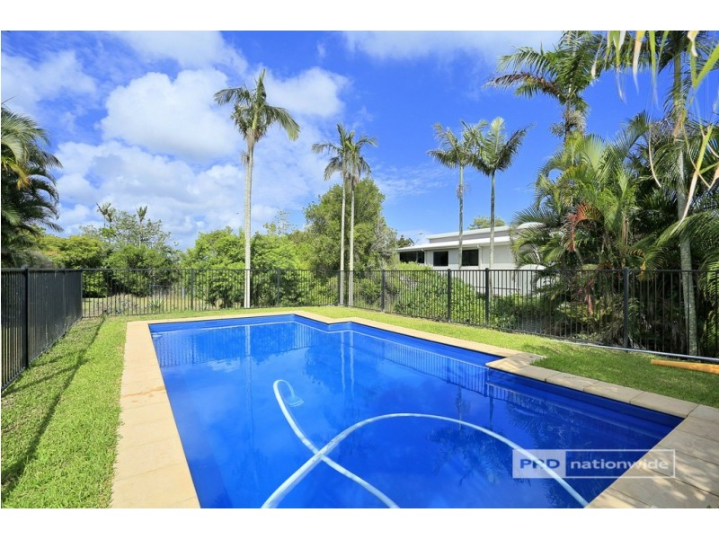 21 Karraschs Road, Craignish QLD 4655