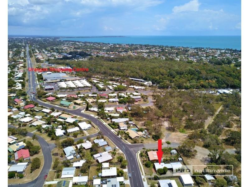 1/780 Boat Harbour Drive, Urangan QLD 4655
