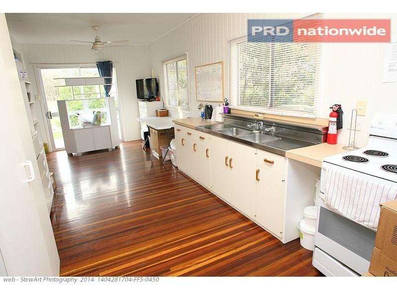 144 Craignish Road, Dundowran QLD 4655