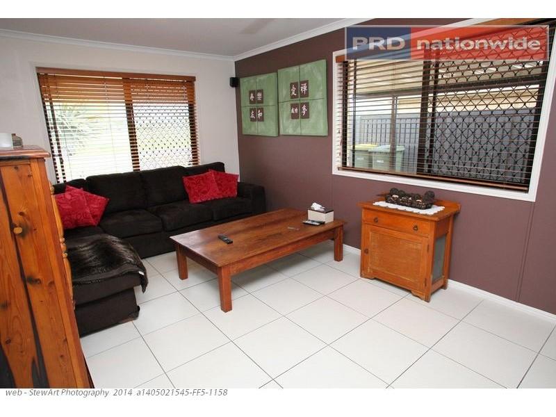 75 Martin Street, Point Vernon QLD 4655