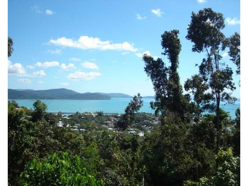 Lots 7 Raintree Place, Airlie Beach QLD 4802
