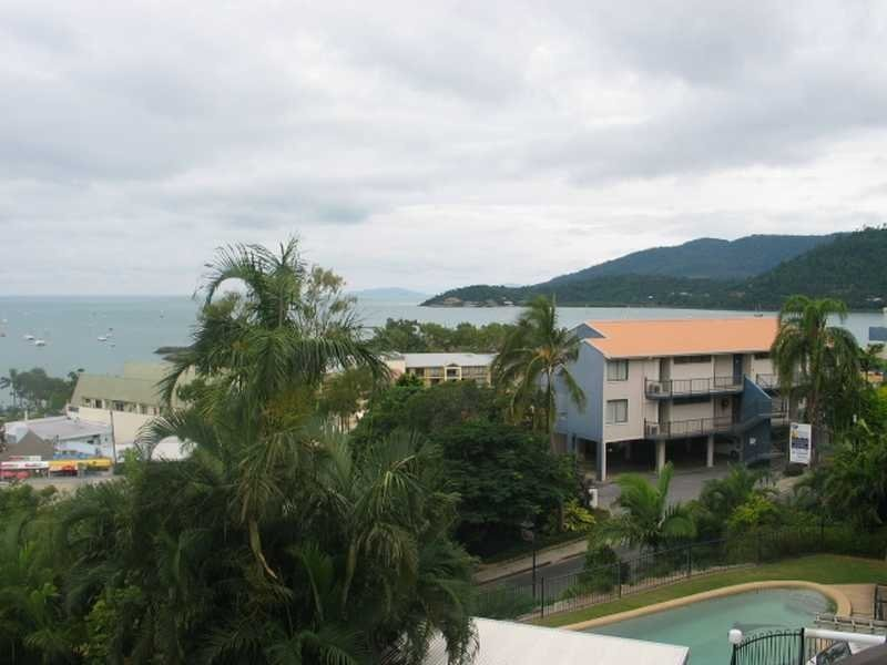 30/4 Golden Orchid Drive, Airlie Beach QLD 4802