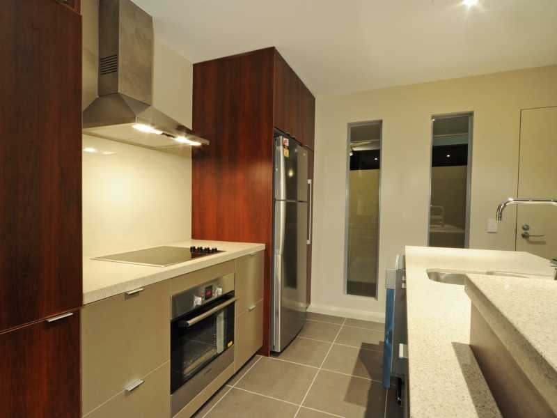 1Bedroom Whitsunday Reflections Horizons Way, Airlie Beach QLD 4802