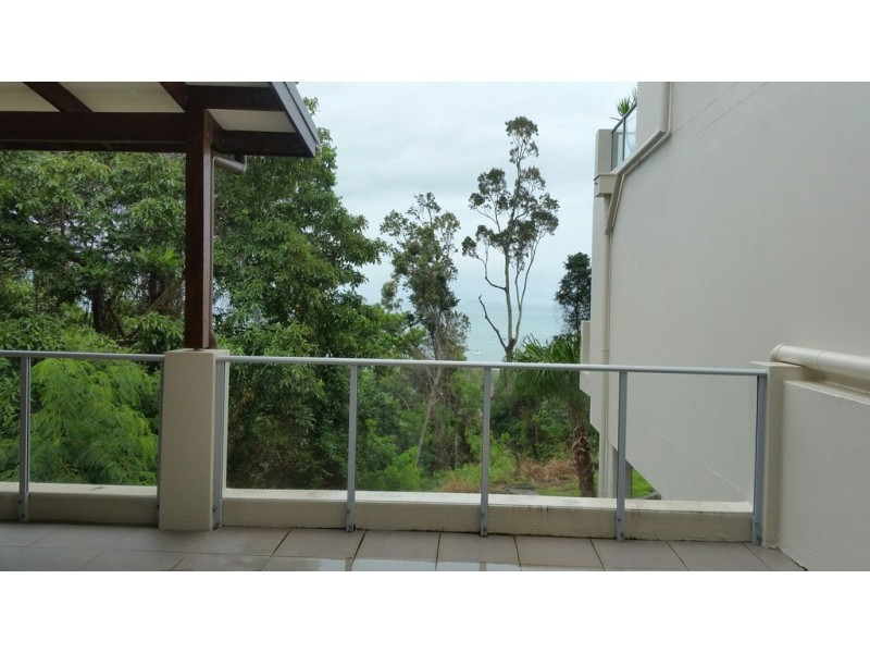 4/25 Horizons Way, Airlie Beach QLD 4802