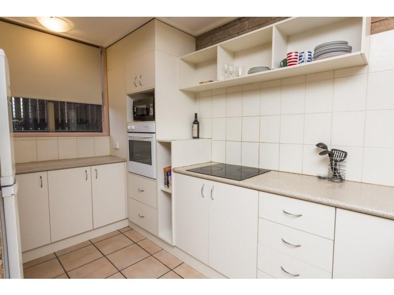 1/2 Lewis Street, Airlie Beach QLD 4802