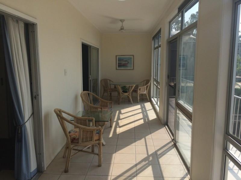 1/19 Ocean View Avenue, Airlie Beach QLD 4802