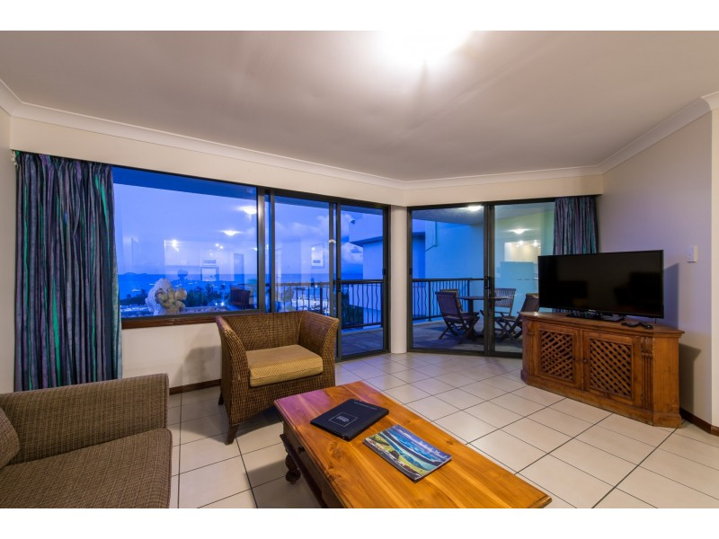 23/4 Golden Orchid Drive, Airlie Beach QLD 4802