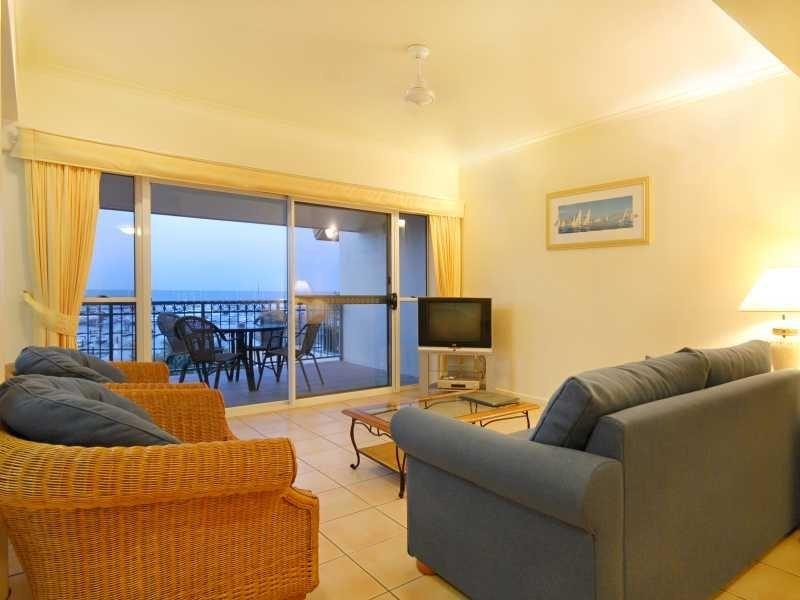 Unit 12/115 Shingley Drive, Airlie Beach QLD 4802