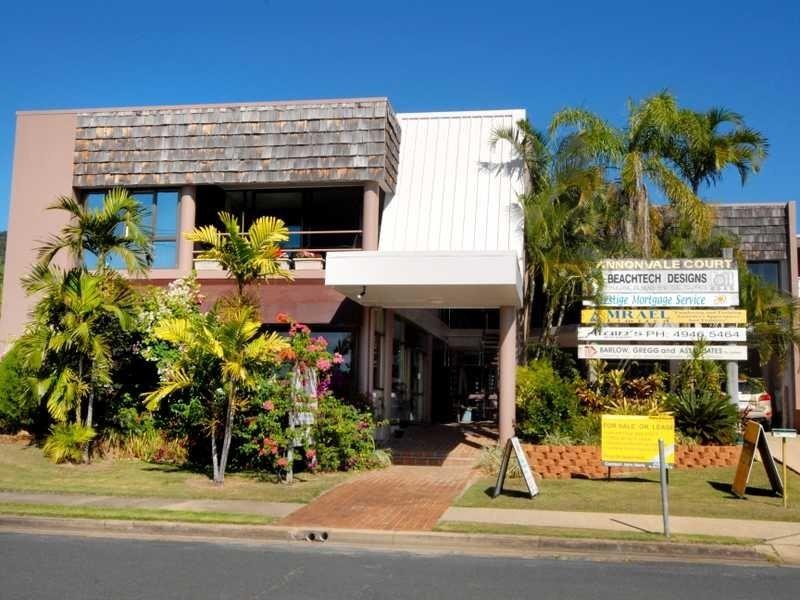 Unit 5/44 Coral Esplanade, Cannonvale QLD 4802