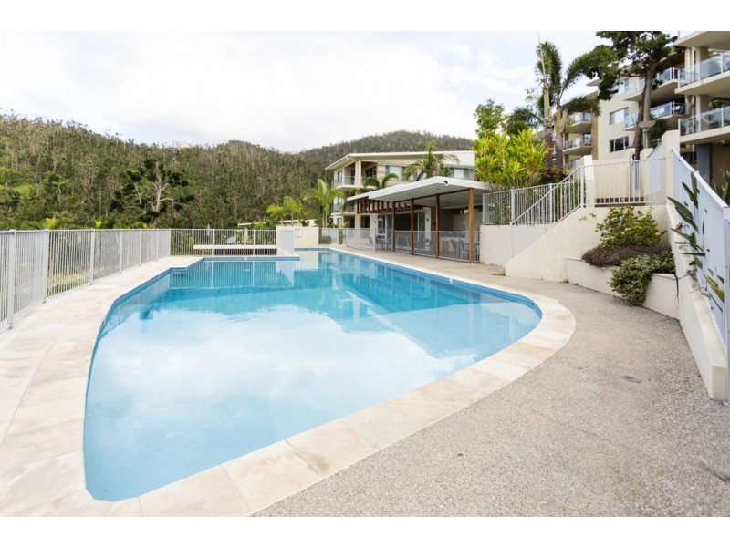 32/15 Flame Tree Court, Airlie Beach QLD 4802