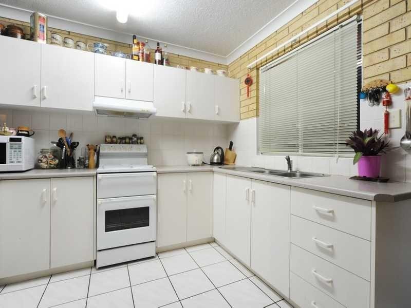 1 Adina Street, Cannonvale QLD 4802