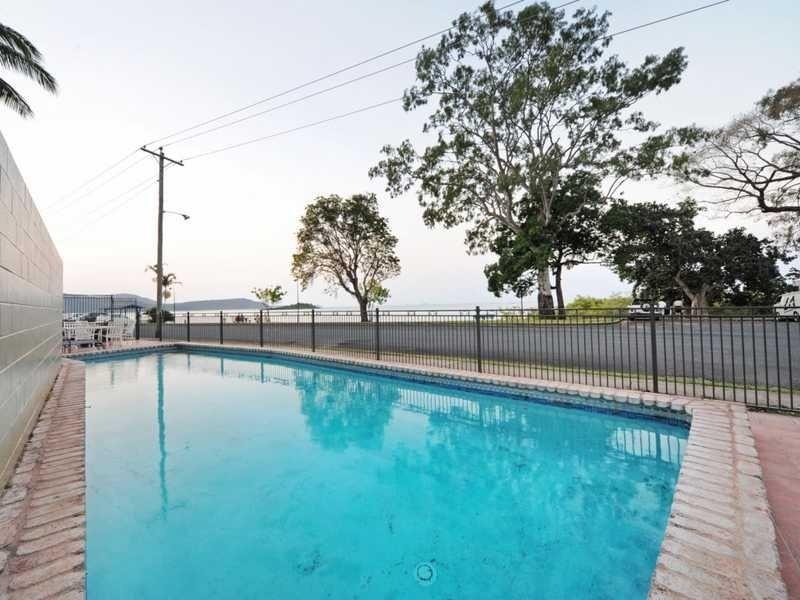 14/48 Coral Esplanade, Cannonvale QLD 4802
