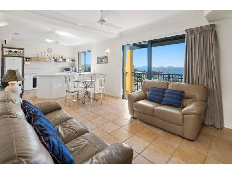 19/12 Golden Orchid Drive, Airlie Beach QLD 4802