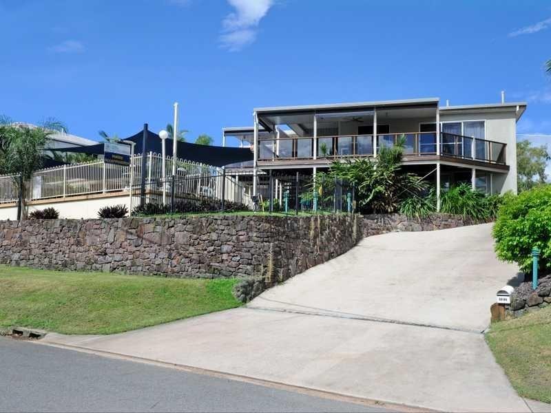 Unit 10/22 Airlie Crescent, Airlie Beach QLD 4802