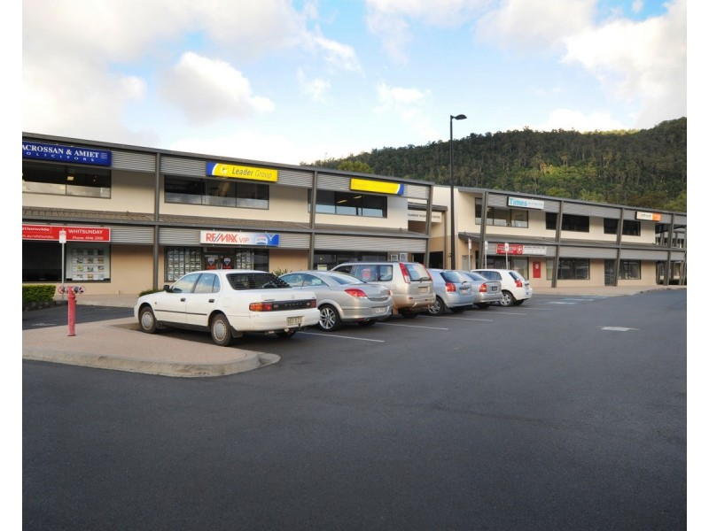 228-230 Shute Harbour Road, Cannonvale QLD 4802