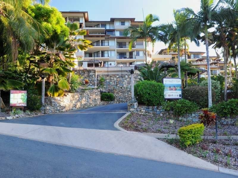 48/4 Golden Orchid Drive, Airlie Beach QLD 4802